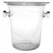 CF649: Acrylic Champagne Bucket