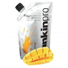 Funkin CF723: Funkin Mango Puree