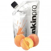 Funkin CF725: White Peach Puree