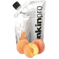 Funkin CF725: White Peach Puree