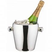 Elia CP381: Wine Bucket