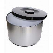 Beaumont D848: Ice Bucket 10 Litre
