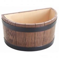 Beaumont DL223: Ice Bucket - Barrel End 4 Litre