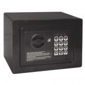 GC607 Bolero Mini Hotel Safe
