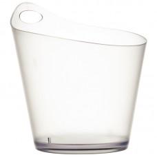 Bonzer GD670: Salsa Wine Bucket