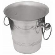 Beaumont J373: Wine Bucket