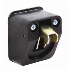 Beaumont J377: Swivel Claw Opener