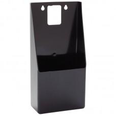Beaumont J378: Crown Cork Box