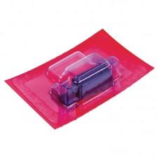 T143: Ink Roller for DL227 & CC023 Cash Registers