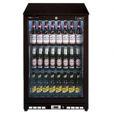 LEC BC6007K LOW-ENERGY Pub Bottle Cooler