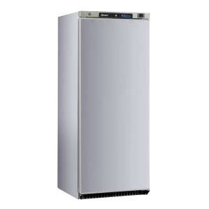 Blizzard Blue Line L600WH: 590ltr Energy Efficient Commercial Freezer - Medium Duty