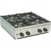 Parry Gas Catering Equipment