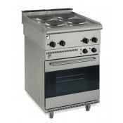 Parry Electric Catering Equipment