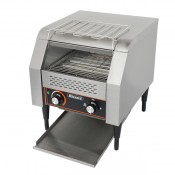 Blizzard BCT2: Conveyor Toaster
