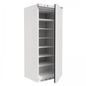 Polar CD615: 600ltr Commercial Freezer - Light to Medium Duty