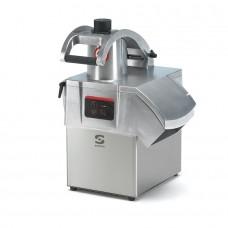 Sammic CA-301: Vegetable Preparation Machine - Up to 450kg/hour