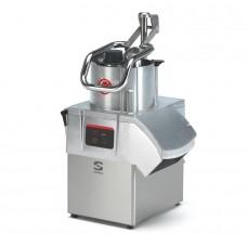 Sammic CA-401: Vegetable Preparation Machine - Up to 650kg/hour