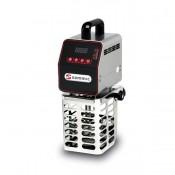 Sammic SVP-100: Portable Sous Vide Cooker