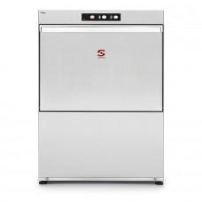 Sammic P-50: PRO Range 500mm Dishwasher