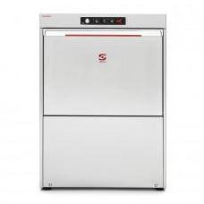 Sammic S-50 SUPRA Range 500mm Multi-phase Dishwasher