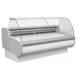 Igloo Tobi 170: Igloo Tobi 1.7mt wide Deli Serve-over