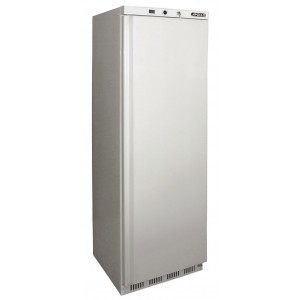 Polar CD613: 365ltr Commercial Freezer - Light to Medium Duty