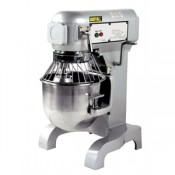 Catering Appliances