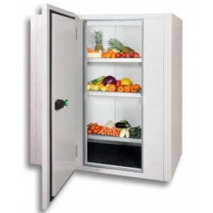 2570x2570 Coldroom INCLUDING INSTALLATION AND FULL WARRANTY