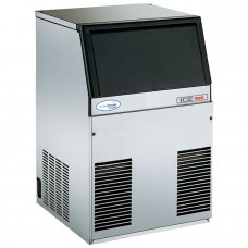 Interlevin Ice One: 25kg Ice Maker