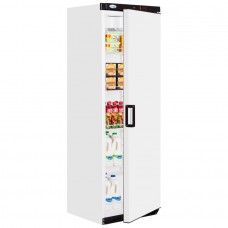Interlevin PV40M: 380ltr Single Door Fridge - White - Special Offer Price - Limited Stock!!