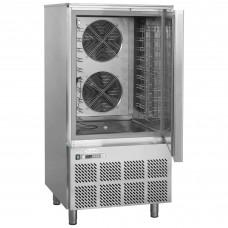 Tefcold BLC10: Blast Chiller / Shock Freezer