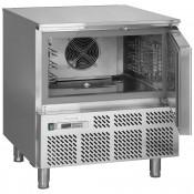 Tefcold BLC3: Blast Chiller / Shock Freezer