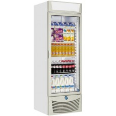 Iarp EIS42: Glass Door Display Fridge 404Ltr - Special Offer Price - Limited Stock!!