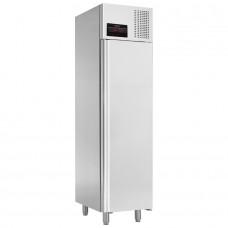 Mercatus Y5-500: 204Ltr Slim Blast Chiller / Freezer