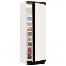 Tefcold SD1380: 372ltr Single Door Refrigerator