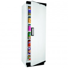 Tefcold UF1380: 300ltr Single Door Freezer