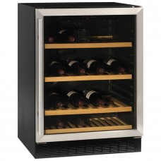 Tefcold TFW160S: Wine Cooler (Up to 42 bottles)