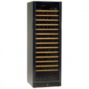 Tefcold TFW375: Wine Cooler (Up to 166 bottles)