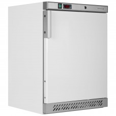Tefcold UF200: Undercounter Commercial Freezer