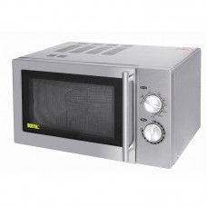 Caterlite CD399: Semi Commercial 900w Microwave Oven and Grill