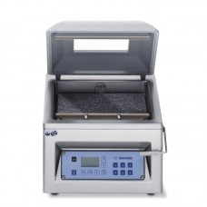 Multivac C100: Professional Vacuum Pack Machine