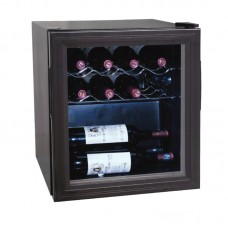 Polar CE202: 46Ltr Undercounter Wine Cooler
