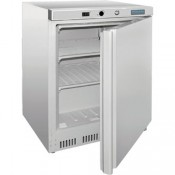 Undercounter Catering Freezers