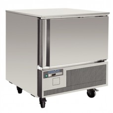 Polar DN492: Polar Blast Chiller/Shock Freezer