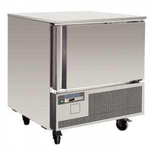 Polar DN493: Polar Blast Chiller/Shock Freezer