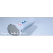 Easycut Kebab Knife