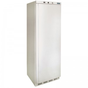 Polar CD612: 400ltr Commercial Refrigerator - Light to Medium Duty