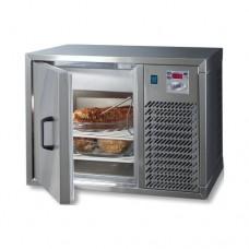 Studio54 Alex1: Blast Chiller / Freezer