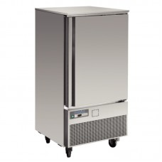 Polar DN494: Polar Blast Chiller/Shock Freezer