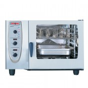 Rational CM62 Electric Combination Oven - Electric
